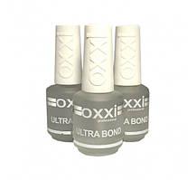 Ultrabond OXXI professional 15 мл
