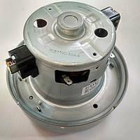 Двигатель пылесоса Samsung HWX-HD-1 (N3) 1800W (Китай)