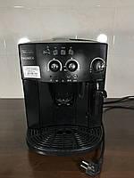 Кофемашина Delonghi Magnifica ESAM4000.B  ECO б/у