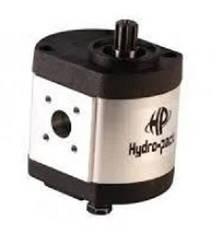 Гидранасос для трактора Fendt 1174516 Hydro-pack 20A11X007