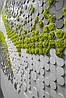 Настенные эко-панели, фото 7