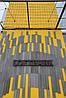 Настенные декоративные панели, фото 3