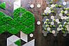 Настенные эко-панели Plitos, фото 7