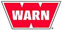 Лебедка Warn Pro Vantage 2500-S, фото 2