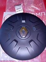 Колпак на диск R16 Renault Master (Original) -403150031r
