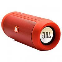 Колонка JBL Charge 2+, фото 1