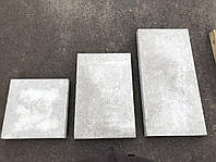 Бетонная тротуарная плита 500х500х40 (8К.5) армированная