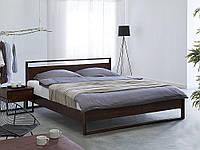 Кровать в стиле Loft LNK - LOFT small 400*1600*2000*800 с ящиками, фото 1