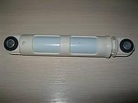 Амортизатор стиральной машины Electrolux 1322553015 80N (не ориг.) для стиральной машины