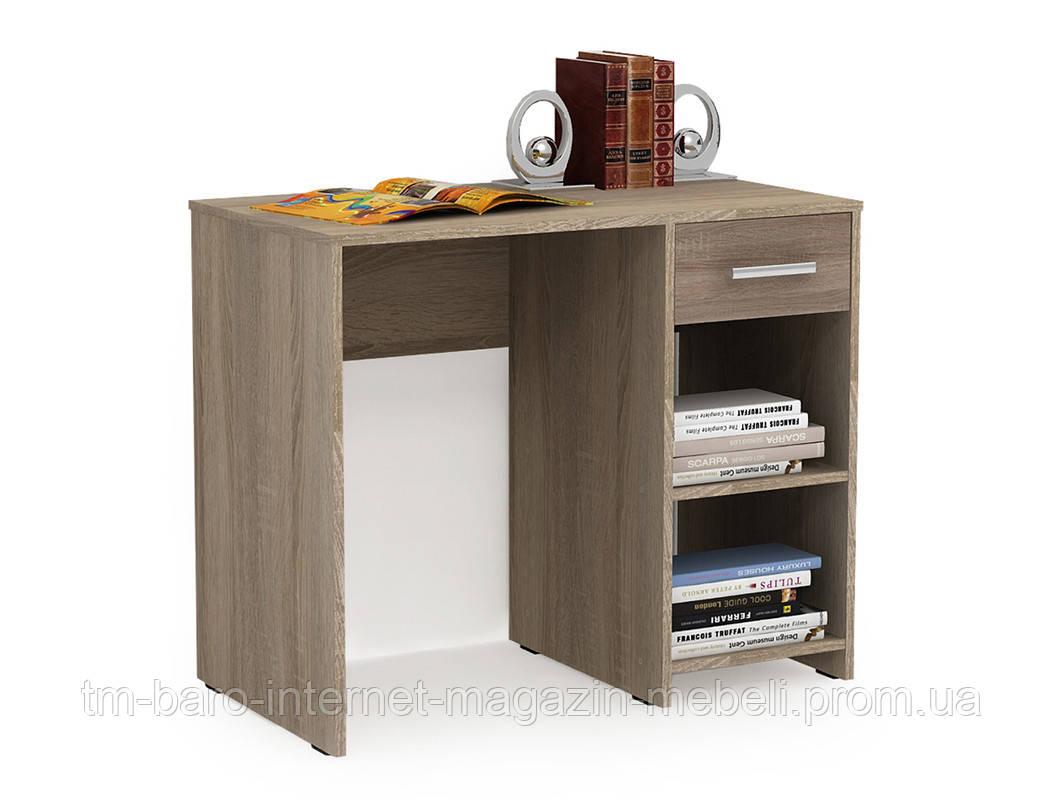 Стол офисный 5, LuxeStudio
