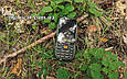 Защищенный противоударный и водонепроницаемый телефон Land Rover Dbeif D2017 18800mAh TV Power Bank Фонарик, фото 2