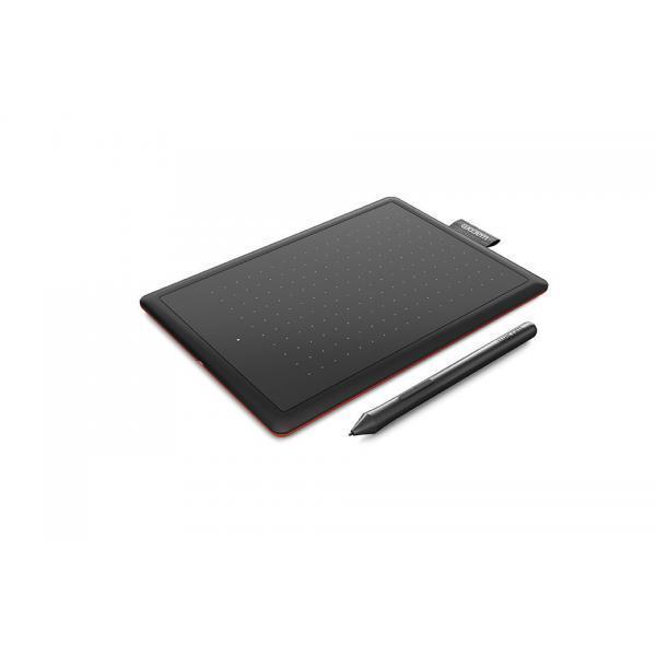 Графічний планшет Wacom One by Wacom S