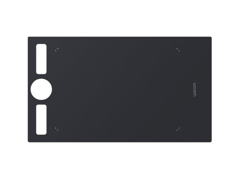 Змiнна поверхня для Wacom Intuos Pro M (стандартна)