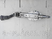 Рулевая колонка механизм VW Transporter T5, 7H1419501G