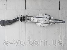 Рульова колонка механізм VW Transporter T5, 7H1419501G