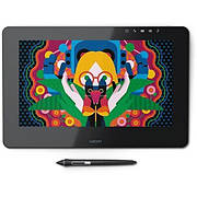 Wacom Cintiq Pro touch 13 FHD
