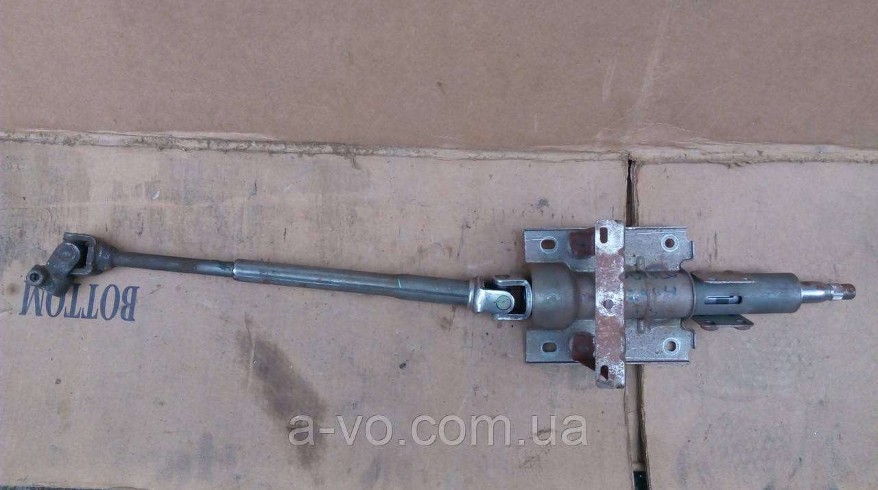 Рулевая колонка механизм Fiat Doblo 1.9JTD, 223-46737537, 46737537
