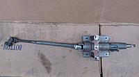 Рулевая колонка механизм Fiat Doblo 1.9JTD, 223-46737537, 46737537, фото 1