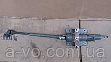 Рульова колонка механізм Fiat Doblo 1.9 JTD, 223-46737537, 46737537