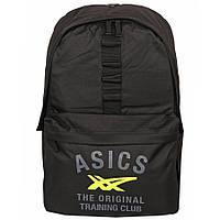 Спортивный рюкзак ASICS оригинал городской рюкзак для ноутбука ASICS