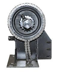 Ходоуменшитель Zirka-105