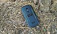 Poptel P8 NFC IP68 3750mAh защищенный противоударный и водонепроницаемый смартфон, фото 3