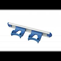 Настенная система держателей для щеток FBK 15158