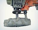 Ходоуменшитель Zirka-135, фото 5