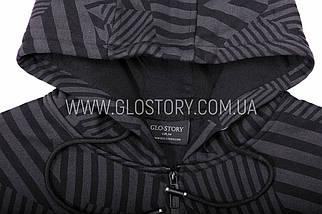 Мужская толстовка Glo-Story, Венгрия, фото 3