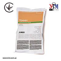 Упин (Ypeen) – альгинатная оттискная масса – 450 г