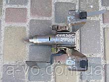 Рулевая колонка механизм Opel Corsa C