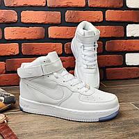 Кроссовки мужские Nike Air Force 00051 ⏩ [ 42.43.45 ]