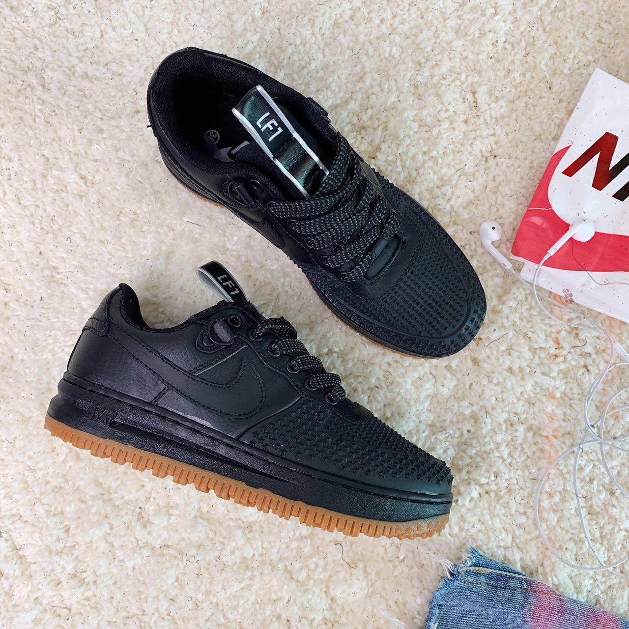 Кроссовки женские Nike LF1 10210 ⏩ [ 38 ]