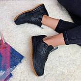 Кроссовки женские Nike LF1 10210 ⏩ [ 38 ], фото 2