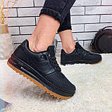Кроссовки женские Nike LF1 10210 ⏩ [ 38 ], фото 4