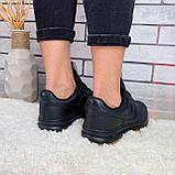 Кроссовки женские Nike LF1 10210 ⏩ [ 38 ], фото 5