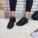Кроссовки женские Nike LF1 10210 ⏩ [ 38 ], фото 6