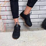 Кроссовки женские Nike LF1 10210 ⏩ [ 38 ], фото 7