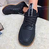 Кроссовки женские Nike LF1 10210 ⏩ [ 38 ], фото 8