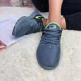 Кроссовки женские Nike Training 10779 ⏩ [ 36.38.40.41 ], фото 4