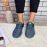 Кроссовки женские Nike Training 10779 ⏩ [ 36.38.40.41 ], фото 5