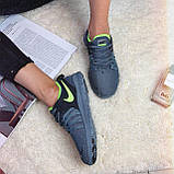 Кроссовки женские Nike Training 10779 ⏩ [ 36.38.40.41 ], фото 6