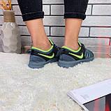 Кроссовки женские Nike Training 10779 ⏩ [ 36.38.40.41 ], фото 7