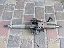 Рулевая колонка механизм Opel Vectra C Signum, 24415475