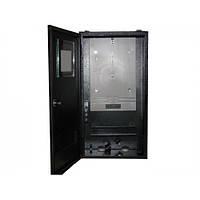 Шкаф уличный под 3-фазный счетчик