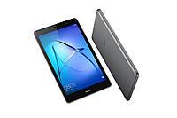 HUAWEI MediaPad T3 10 16GB LTE Grey (112005)