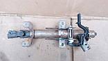 Рулевая колонка механизм Peugeot 306, B1810507100, фото 3