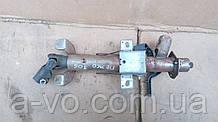 Рулевая колонка механизм Peugeot 306, B1810507100