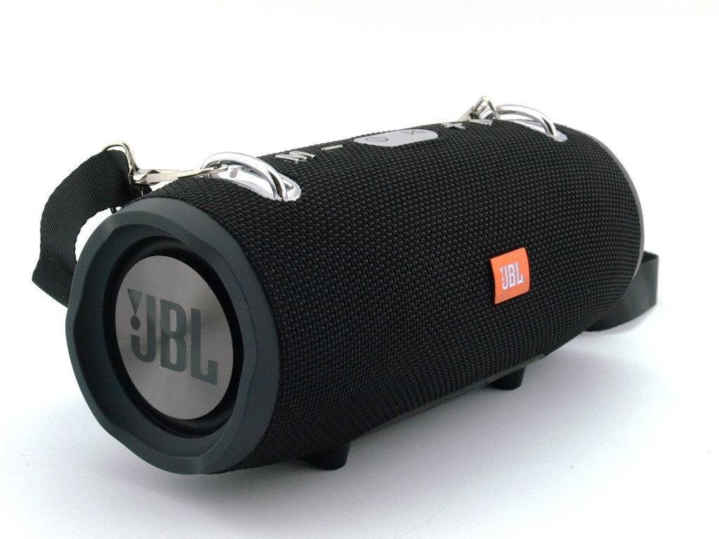 Колонка JBL Xterme mini