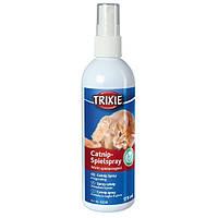 Trixie Catnip-Spielspray спрей с кошачьей мятой, 175мл